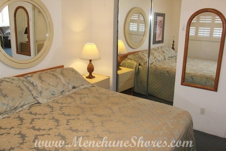 Affordable bedroom furniture maui hawaii kihei lahaina for Affordable furniture maui